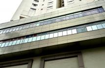 Cần bán căn hộ Hùng Vương Plaza, Quận 5, DT 130m2, 3PN, giá 4.8 tỷ, LH Hân 0905602282