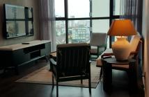 Bán căn hộ 2PN The Ascent, Thảo Điền, Q2. Full NT, 72m2, giá chỉ 3.5 tỷ, LH 0911.715533