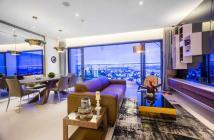 Cần bán căn hộ cao cấp Sunwah Pearl, 2 phòng ngủ, DT: 54m2, giá 3 tỷ. LH: 0911715533