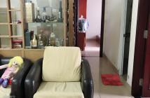 Bán căn hộ Chung Cư Nam Khánh-Địa Ốc 8, diện tích 88m2, 2pn, 2wc, giá 2 tỷ (TL)