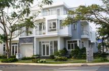 Gia đình cần bán lại biệt thự song lập Villa Park, DT 173m2, giá 9.2 tỷ, LH 0934.020.014