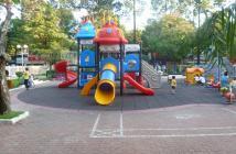 Kẹt tiền nên bán gấp căn 3PN ở liền dự án The Park Residence đường Nguyễn Hữu Thọ