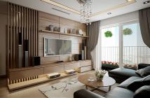 Chính chủ cần cho thuê căn hộ chung cư ở Him Lam Nam Khánh quận 8, bao gồm DT 84m2, 2PN, 2WC,