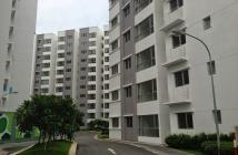 Cần bán căn hộ Lê Thành An Dương Vương Q.Bình Tân.khu B,66m2,2pn.tầng cao thoáng mát.có sổ hồng giá 1.22 tỷ Lh 0932 204 185
