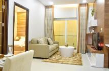 Bán gấp căn 1PN dự án Xi Grand Court đường Lý Thường Kiệt trung tâm Q10 giá rẻ