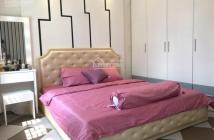 Cho thuê khách sạn 28 phòng đẹp lung linh mặt tiền đường Phạm Thái Bường, 16x20m, đường 14m,LH:0903015229(NỤ)