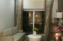 Bán căn hộ Chung Cư Quốc Cường Gia Lai- Khu 6B Phạm Hùng, sổ hồng chính chủ, giá 1.4 tỷ TL