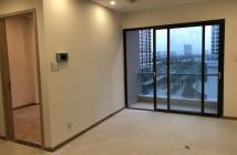 Bán gấp căn hộ 1PN New City Thủ Thiêm giá 2,45 tỷ giá tốt (TL) lời ngay khi mua LH 0909246874