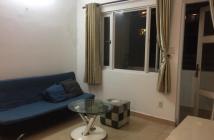 Bán căn hộ Khánh Hội 2, 1 pn, hàng hiếm