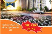 CHCC Bình An Riverside (Hà Đô Green Lane) giá 1 tỷ 5/căn 2pn - sở hữu vĩnh viễn – về trung tâm Sài Gòn 15p -0931832783