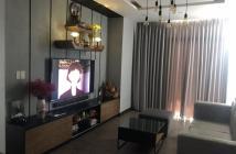 Cần bán căn hộ chợ Thủ Đức Nhận nhà ngay có ngay sổ hồng thiết kế đẹp