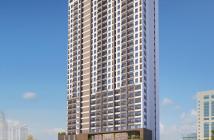 Mở bán căn hộ cao cấp ngay biển Trần Phú giá tốt nhất thị trường - Nha Trang City Central