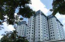 Bán căn hộ chung cư tại quận 4, Hồ Chí Minh, diện tích 62m2, giá 2.25 tỷ