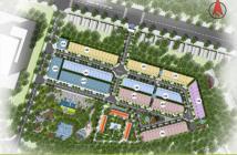 Symbio Garden Quận 9, chính thức nhận đặt chỗ nhà phố thương mại - vị trí vàng. LH 0932 054 277