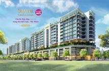 Bán căn hộ Sarina vị trí trung tâm Sala, view lâm viên và Mai Chí Thọ, giá từ 6.5 tỷ. LH 0903185886