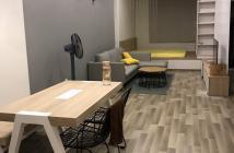 Bán căn hộ Novaland - 53m2,1PN, giá 2,6 tỷ, full nội thất, có hđ thuê 1 năm( 14tr/tháng)