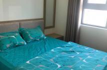 Bán gấp căn hộ Mường Thanh 2 ngủ 2 wc giá rẻ nhất thị trường chỉ 2,150 tỷ