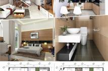 Bán căn hộ chung cư tại Dự án Arirang Building, Phú Nhuận, Sài Gòn diện tích 180m2 giá 1700000000000 Tỷ