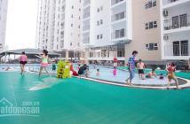 Căn hộ Oriental Plaza nhà ở ngay 74m2 giá chỉ 2.250tr/căn, TT 50% nhận nhà. LH: 0938792611 Gặp Nghĩa