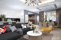 Cần bán gấp căn hộ cao cấp Mỹ Đức, Phú Mỹ Hưng, Q7, DT 115m2, giá 4.3 tỷ, LH: 0946.956.116