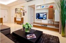 Kẹt tiền bán gấp căn hộ Garden Court, Phú Mỹ Hưng, Quận 7, giá 5.5 tỷ, LH: 0946.956.116