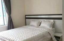 Bán nhanh giá rẻ căn hộ chung cư Him Lam Riverside 2 phòng ngủ