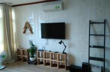Cho thuê căn hộ Hoàng Anh An Tiến_Lê Văn Lương nội thất đầy đủ, 2PN giá 9.5triệu/tháng