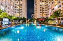 Charmington La Poin bán officetel và căn hộ giá tốt nhất nhà mới 100% ở ngay, 1,25 tỷ, 01206679167