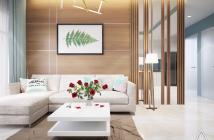 Bán officetel và căn hộ Charmington La Pointe, giá rẻ nhất thị trường, 32m2, 1.25tỷ, 0902924008