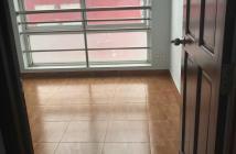 Cần bán căn hộ Sacomreal Hòa Bình, Q. Tân Phú, DT: 65m2, 2PN, có sổ hồng
