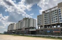 Bán căn hộ Sarina, 3PN, lầu 9, view công viên giá tốt. LH 0903 185 886 Long