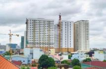 Gấp căn hộ trường chinh nối dài, DT: 65 m2, giá: 1.5 tỷ/ tặng 1 năm QL và tặng vàng SJC.