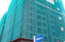 Bán căn hộ chung cư tại Dự án Osimi Tower