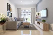 Cần tiền bán gấp căn hộ Riverside, Phú Mỹ Hưng, quận 7 . dt 140m2 , giá 5,5 tỷ rẻ nhất thị trường. Lh :0911.021.956