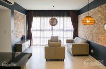 Bán căn hộ Garden Court 2, diện tích: 130m2 3PN, 2WC, nội thất cao cấp. Giá 5.2 tỷ, LH: 0911021956