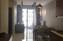 Cần bán căn hộ chung cư The Harmona, 81m2, tặng nội thất, giá 2.4 tỷ. LH 0902.312.573