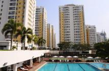 Bán nhanh căn Penthouse chung cư Sky Garden 1 - 5.6 tỷ - 265m2 - lh 0916 299 037