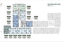 Cần bán 4 căn góc La Cosmo Tân Bình, kí hợp đồng trực tiếp chủ đầu tư, Tài 0967.087.089
