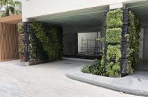 Chính chủ bán căn hộ cao cấp Gateway Thảo Điền, 1PN, 58m2, giá 2.9 tỷ. LH 0911715533