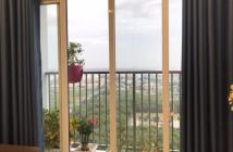Charmington La Pointe CC bán căn officetel 1.2 tỷ, 1PN 1.85 tỷ, 2PN 2.6 tỷ, 3PN 4 tỷ, 01218141814