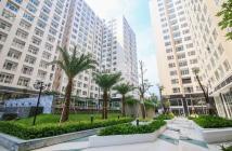 Bán căn hộ 3PN, 100m2 Sky Center, giá 4.1 tỷ, ngay sân bay, full nội thất cao cấp, 01218141814