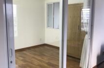 Cần tiền đầu tư nên bán gấp căn hộ Ehome 5, Trần Trọng Cung, Quận 7