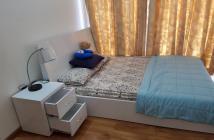 Không nhu cầu sử dụng nên cần bán gấp căn hộ Ehome 5, Q7