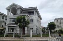 Bán gấp hàng hiếm biệt thự Mỹ Thái Phú Mỹ Hưng, DT 7x20m, nhà đẹp, giá 15.5 tỷ -LH 0914.020.039