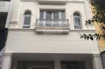 - cần cho thuê gấp nguyên căn nhà Hưng Phước, KĐT Phú Mỹ Hưng, Q7.Liên hệ0909932515