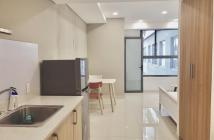 Bán căn hộ mini cao cấp Orchard Garden full nội thất, dọn vào ở ngay, giá chỉ 1.45 tỷ