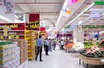 CH Oriental Plaza thanh toán 1.2 tỷ, giảm 150tr, 6 tháng ra sổ, hoàn thiện nội thất. LH 0961013115
