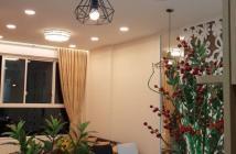 Cho thuê gấp  căn hộ mini cao cấp Orchard garden 32m2, full nội thất, dọn vào ở ngay, giá 9 triệu/tháng