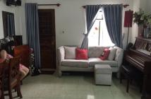 Bán căn hộ chung cư Tôn Thất Thuyết, P. 1, Q4, diện tích: 63m2, 2 phòng ngủ. Giá: 2.250 tỷ