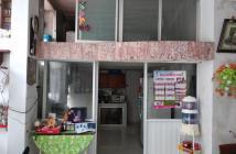 Chung cư Nguyễn Đình Chiểu, Q3, SHR, bán gấp giá rẻ, LH: 0906738140